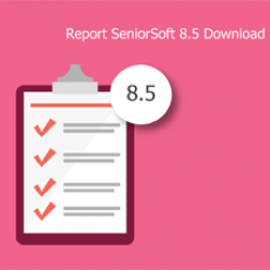 Report Seniorsoft 8.5