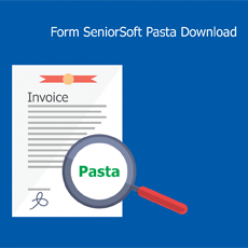 Form Seniorsoft Pasta