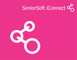 SeniorSoft iConnect