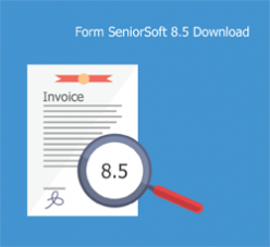 Form Seniorsoft 8.5