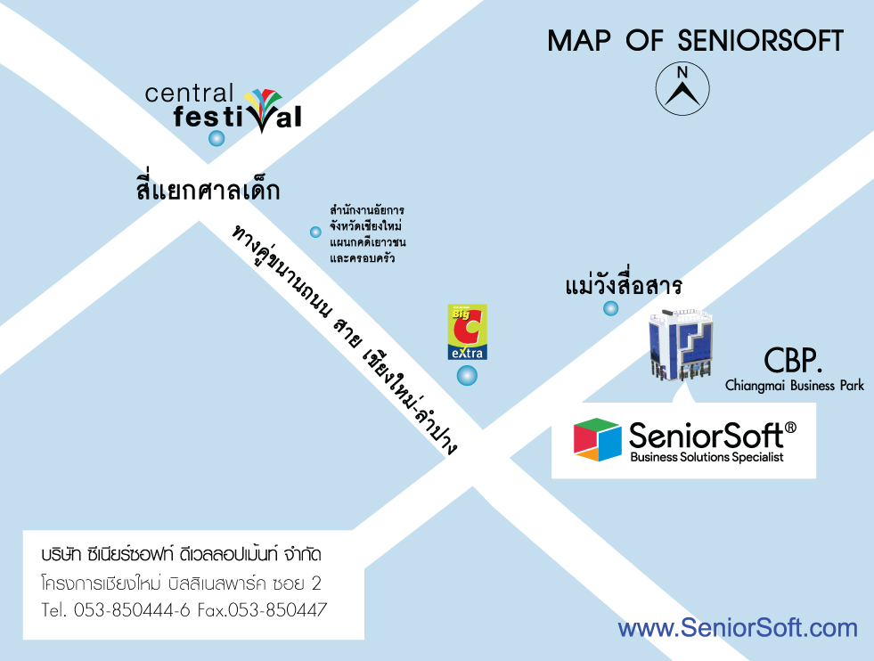 all-map-senior-CM.jpg