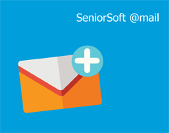 SeniorSoft mail