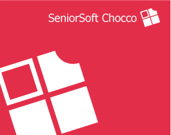 SeniorSoft Chocco