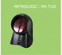metrologic_ms7120