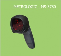 metrologic_ms3780